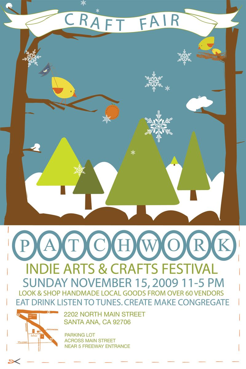 Revised_patchwork-poster-wi