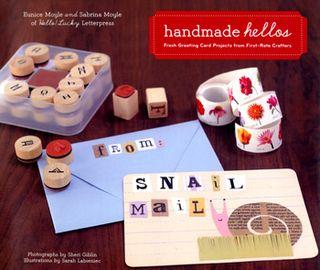 Handmade-hellos