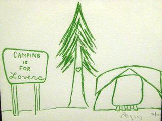 Camping_printedmatter7_102
