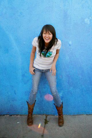 Amy-Tan