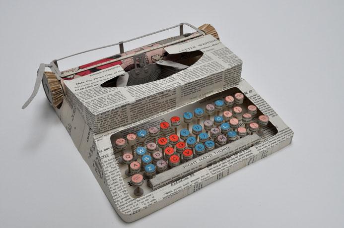 Typewriter-1-1