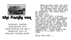 Familyvan